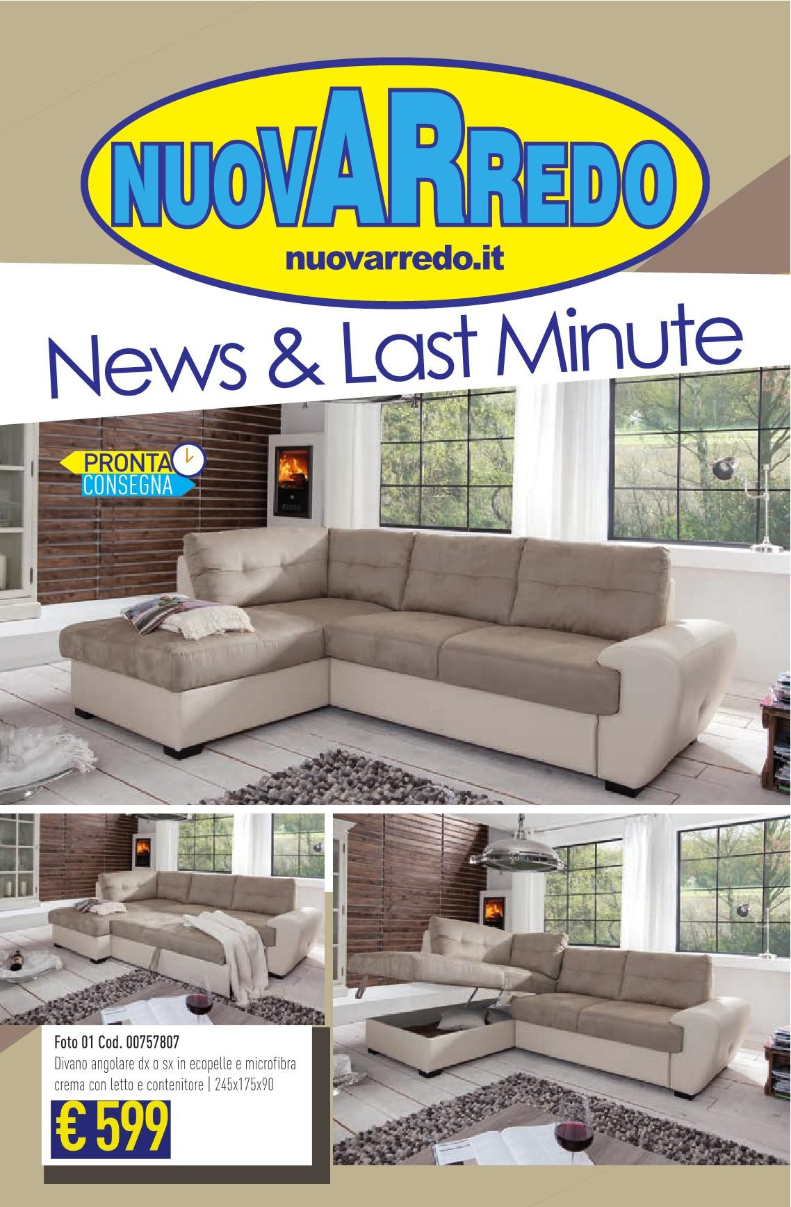Catalogo Settembre 2014 News Last Minute Pages 1 50 Flip Pdf Download Fliphtml5
