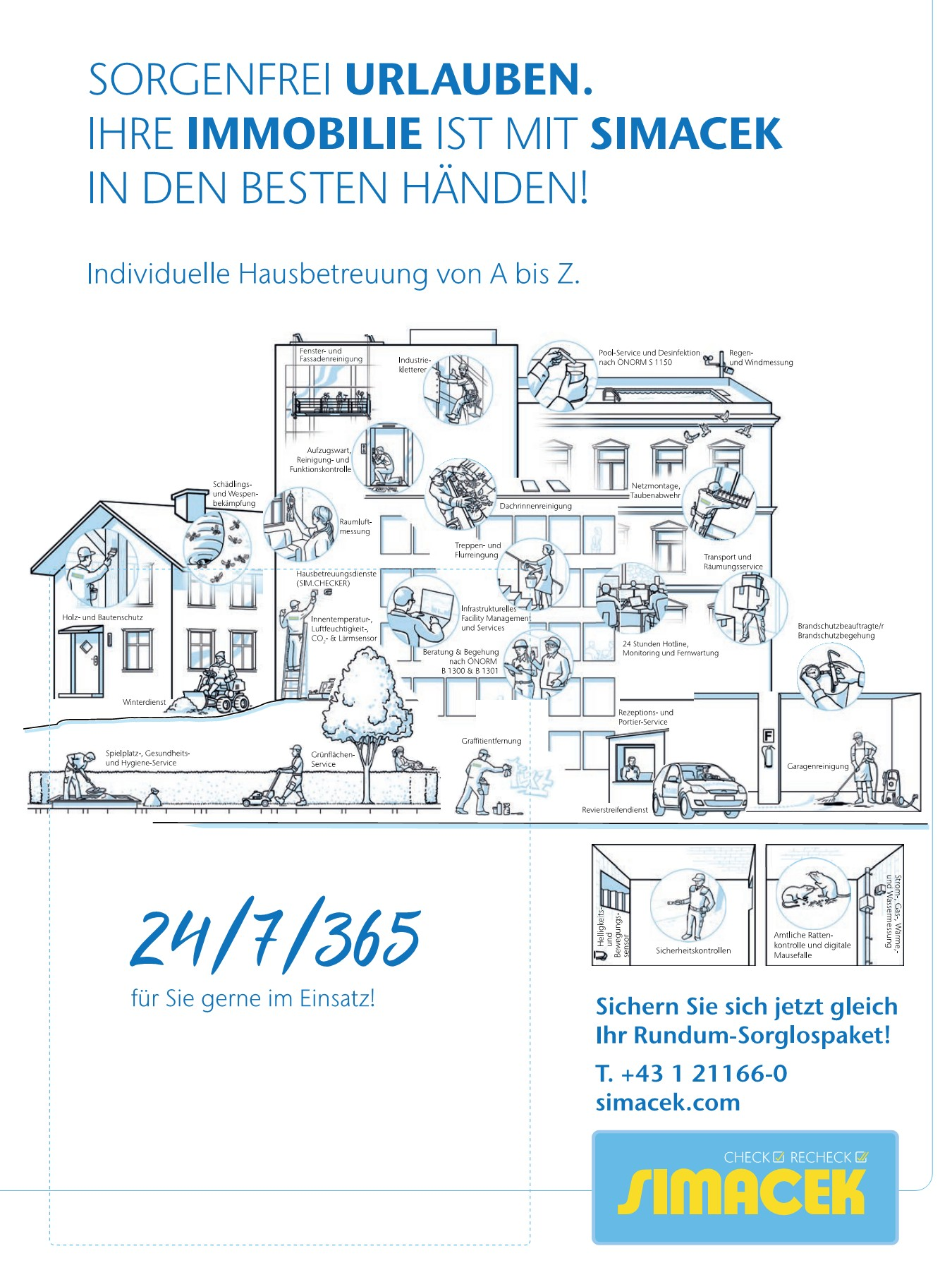 Immobilien Magazin 6 19 Zinshaus Pages 51 100 Flip Pdf Download Fliphtml5