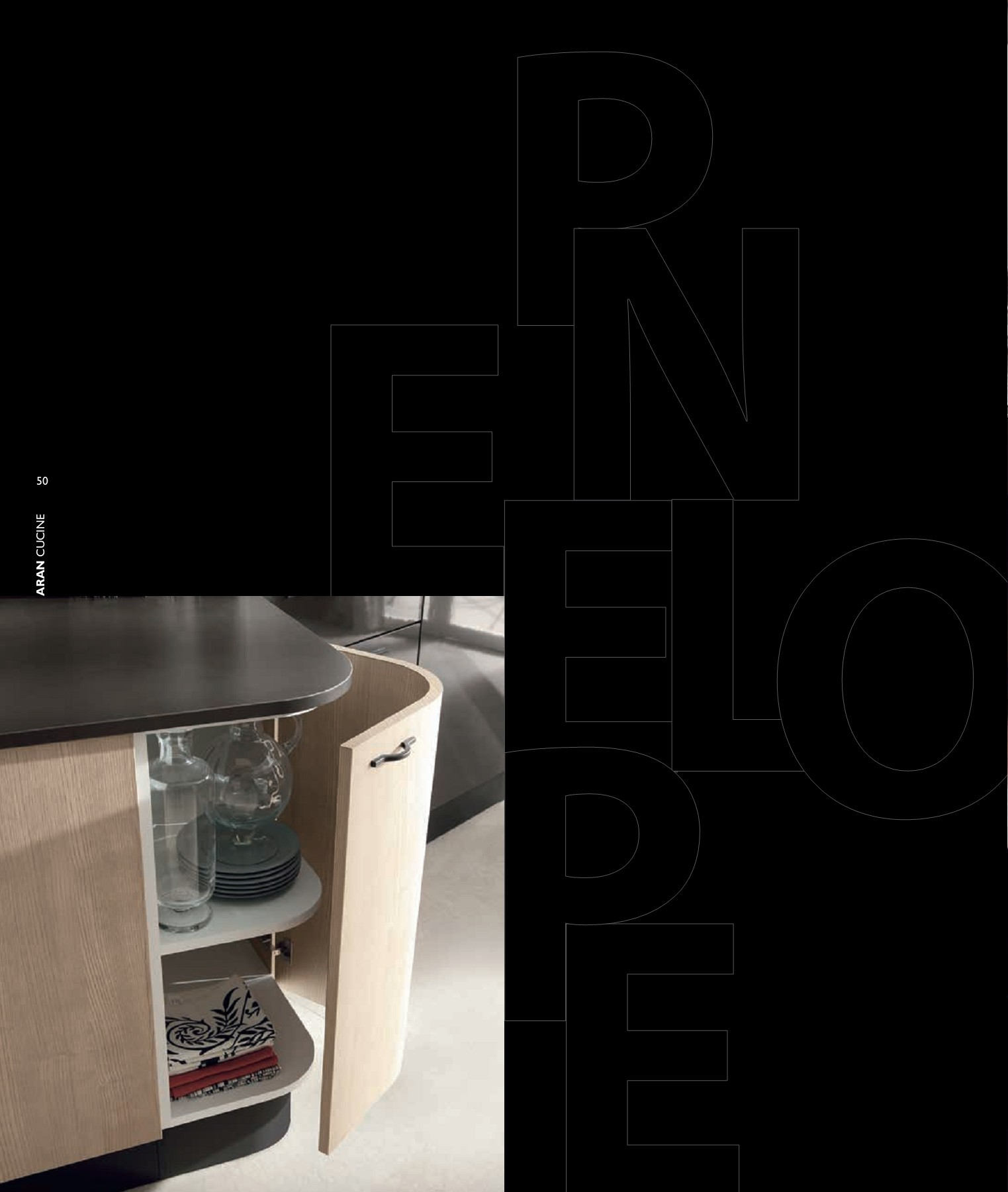 Küchenarbeitsplatte Cucine Penelope Mirò Pages 51 100 Text Version Fliphtml5