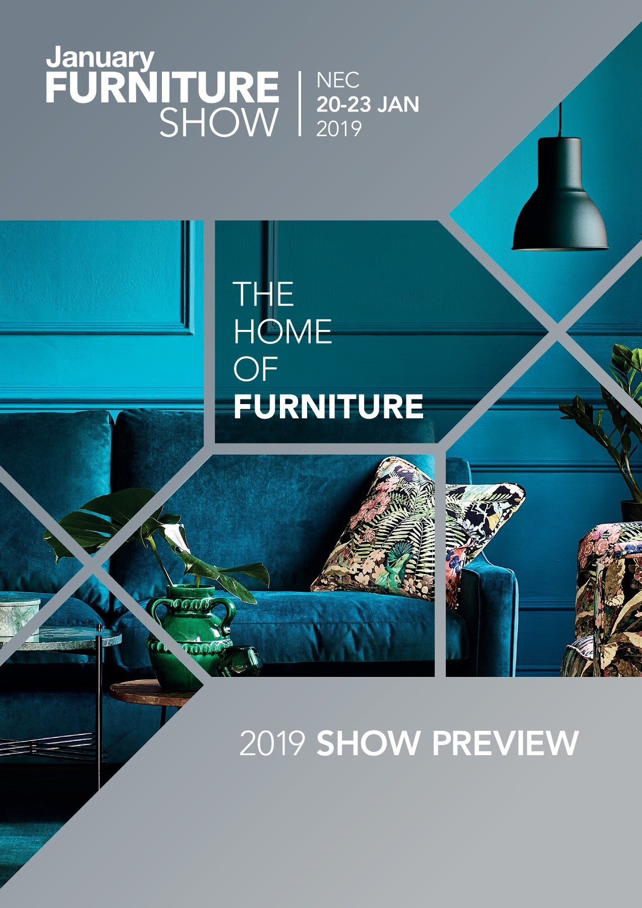 Meubles Rauch France January Furniture Show 2019 Pages 1 32 Text Version Fliphtml5