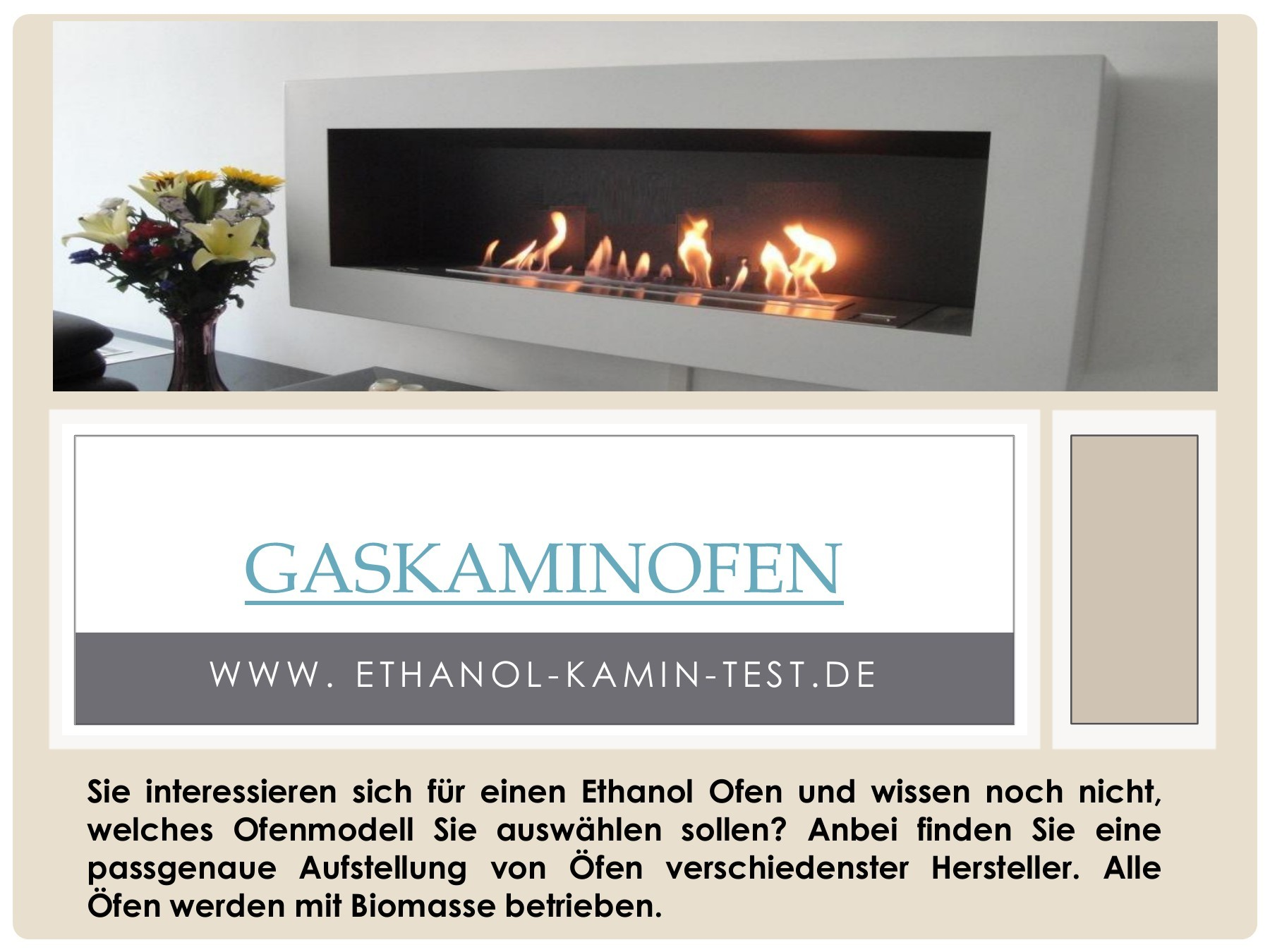 Ethanol Kamin Hersteller Wandkamin Pages 1 5 Text Version Fliphtml5