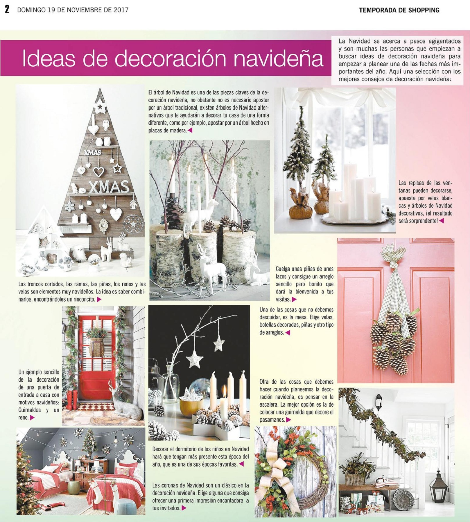Casa Decoracion Shop Online Shopping 2017 Pages 1 16 Text Version Fliphtml5