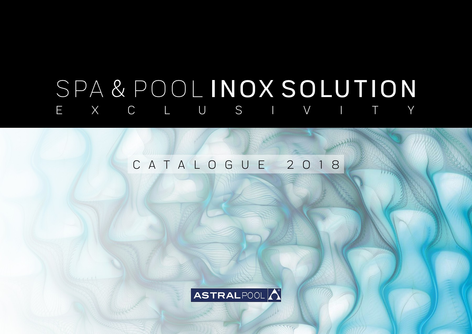 Spa Exterieur Inox Spa Pool Inox Solution Pages 1 50 Text Version Fliphtml5