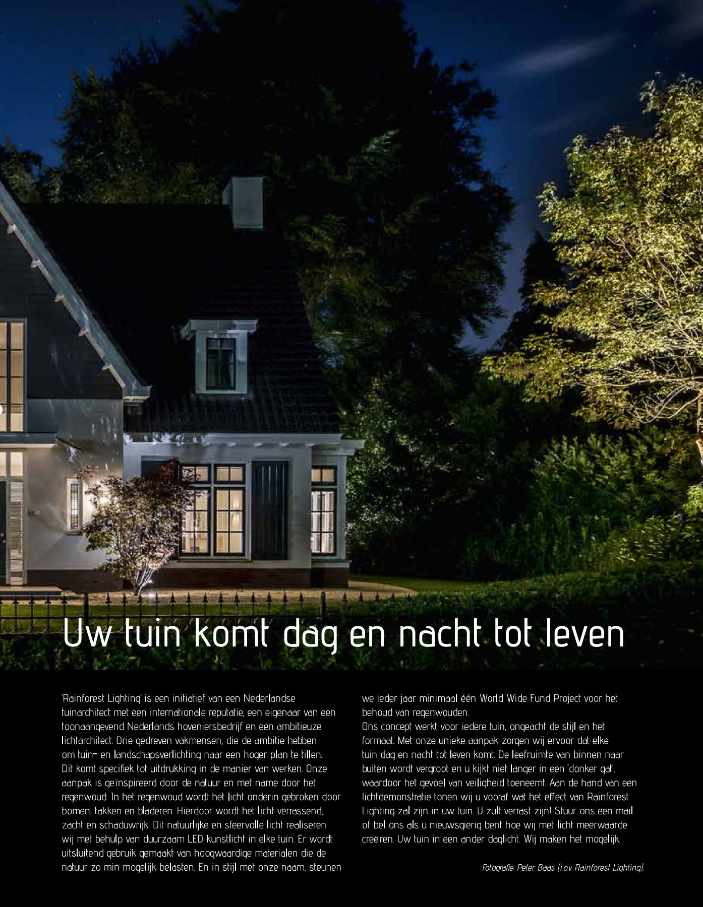 Tuinmeubelen Xxl Turnhout Exc 1 2019 Pages 51 100 Text Version Fliphtml5