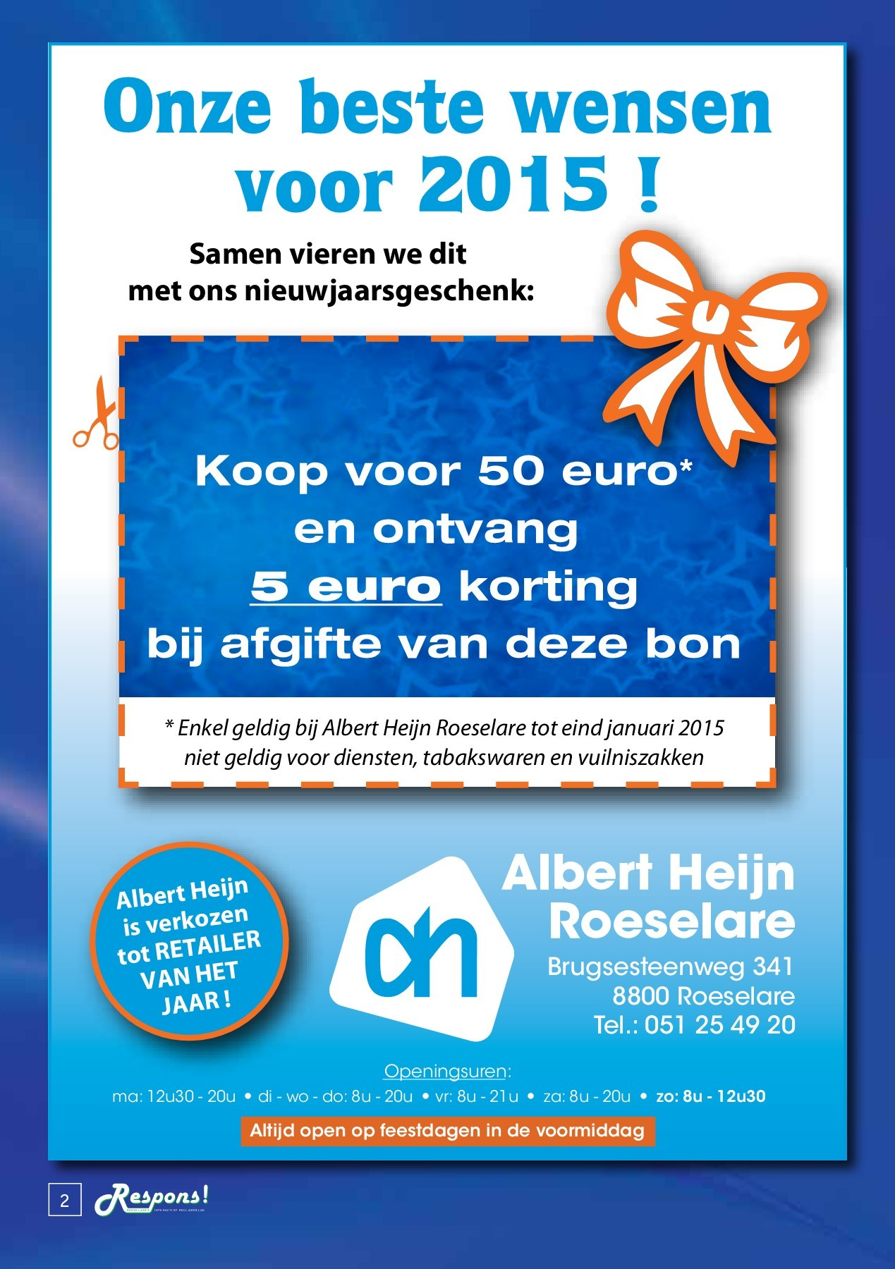 Dovy Keuken Op Afbetaling Respons Januari 2015 Pages 1 32 Text Version Fliphtml5
