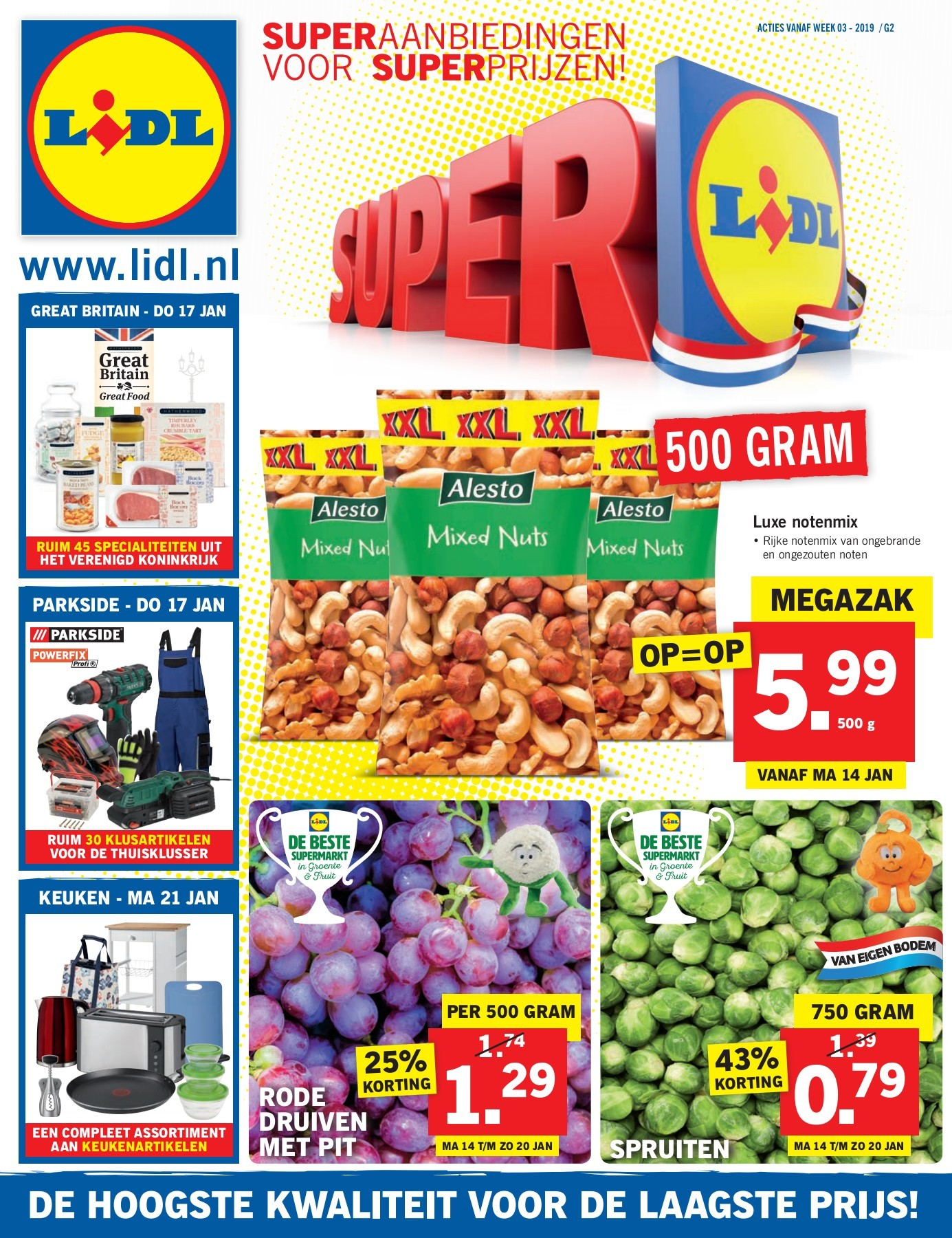Lidl Italiaanse Week Lidl Week 3 Pages 1 44 Text Version Fliphtml5