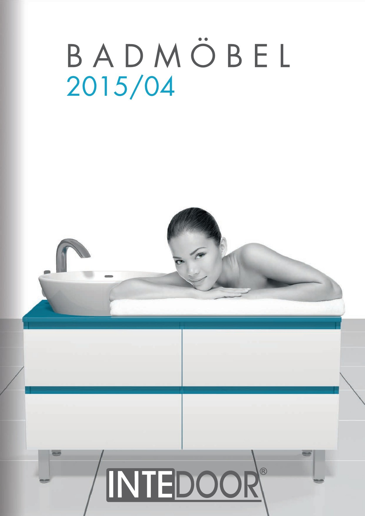 Badezimmer Unterschrank Sanitas Trösch Intedoor Katalog 2015 De Pages 1 50 Text Version Fliphtml5