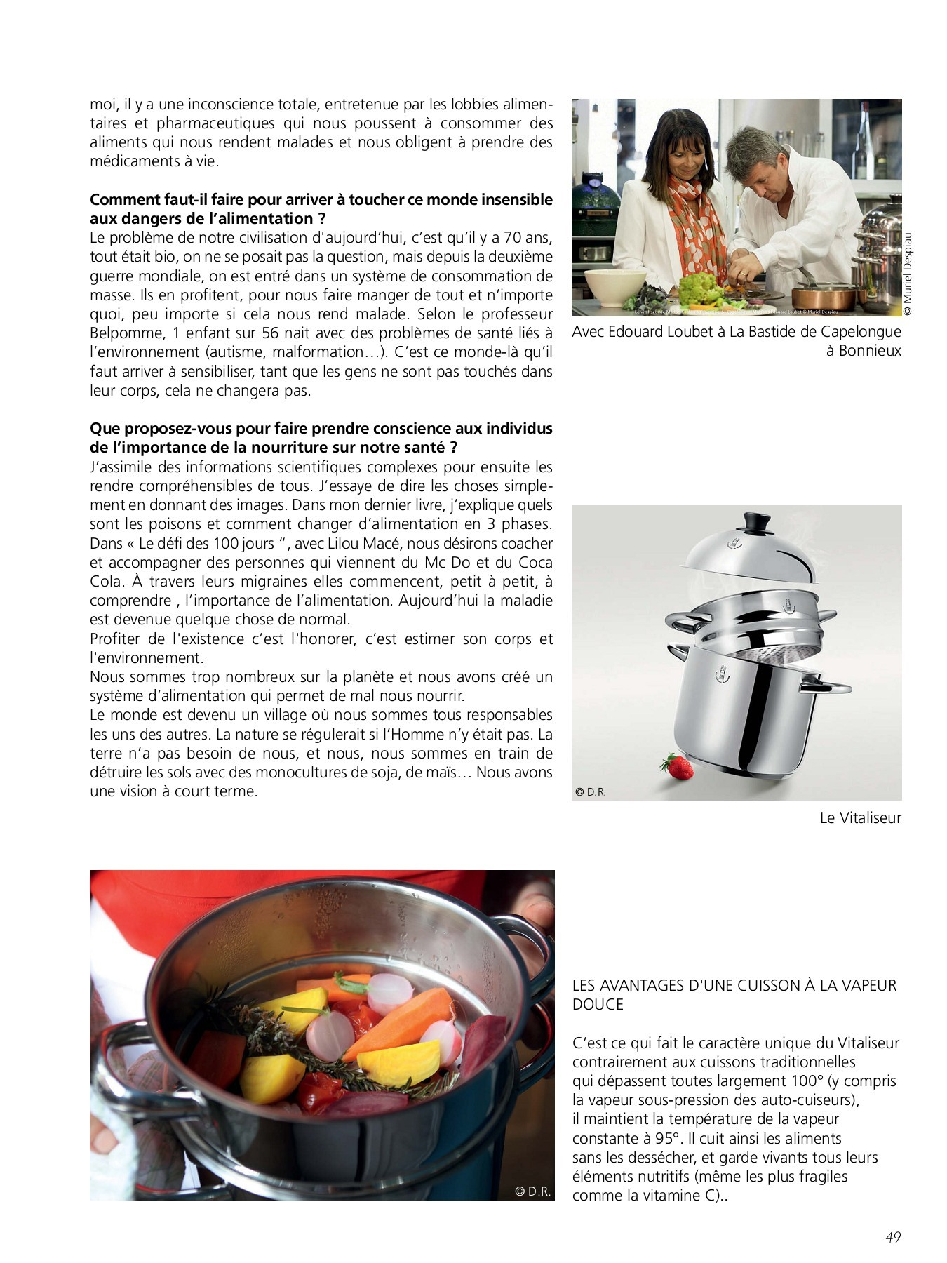 Cuisines Fabre Robion 84 Vos Projets N2 Pages 51 100 Text Version Fliphtml5