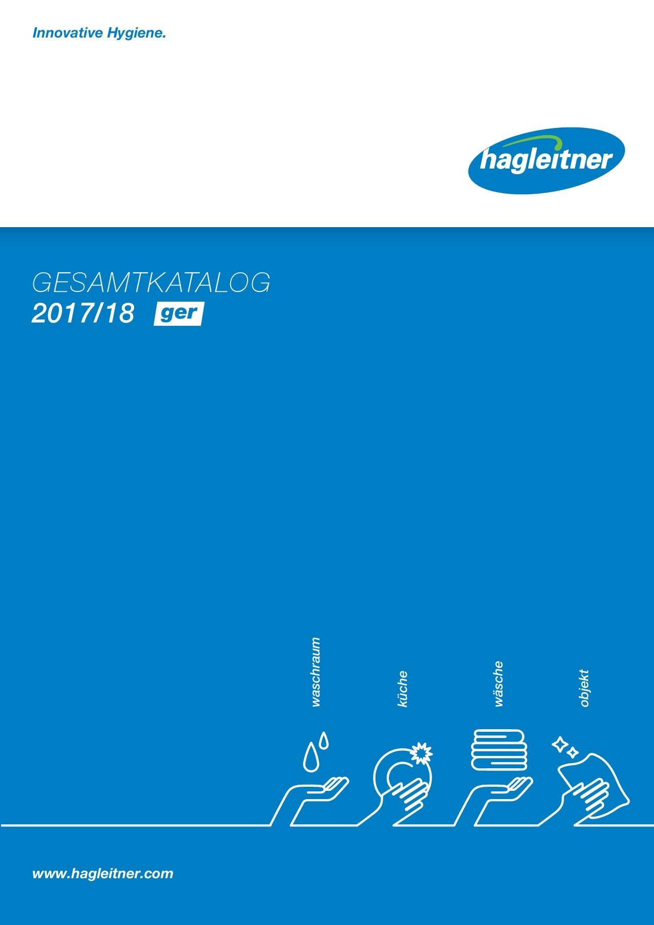 Küchen Aktuell Service Hotline Katalog2017 Ger Pages 1 50 Text Version Fliphtml5