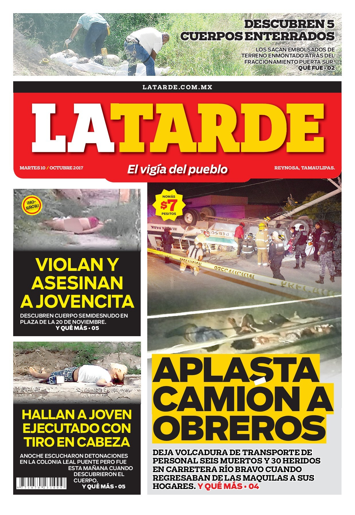 Muebles Leal Paterna Tar20171010 Pages 1 32 Text Version Fliphtml5