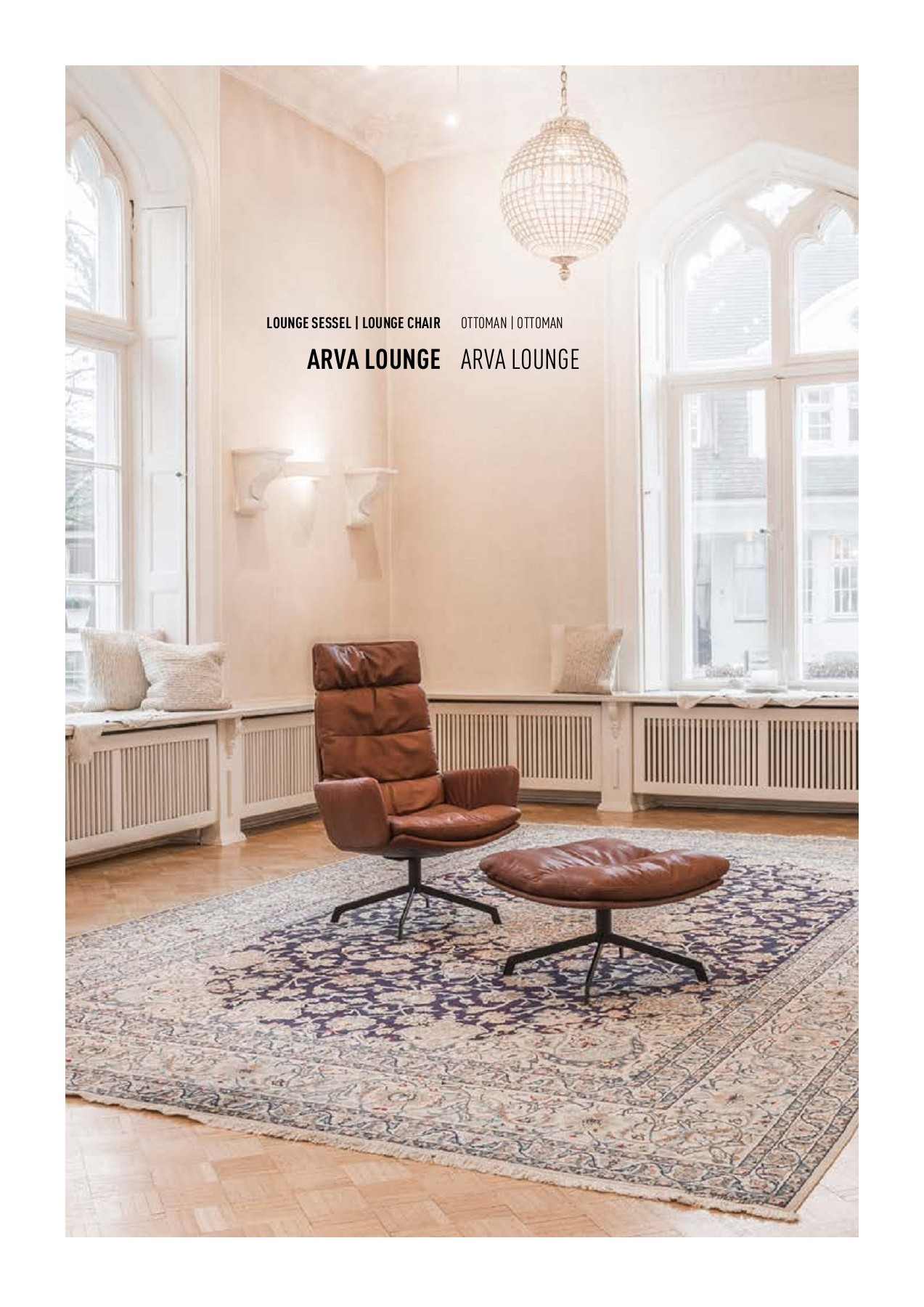 Ledersessel Lounge Catalogue Kff Pages 151 - 200 - Flip Pdf Download | Fliphtml5