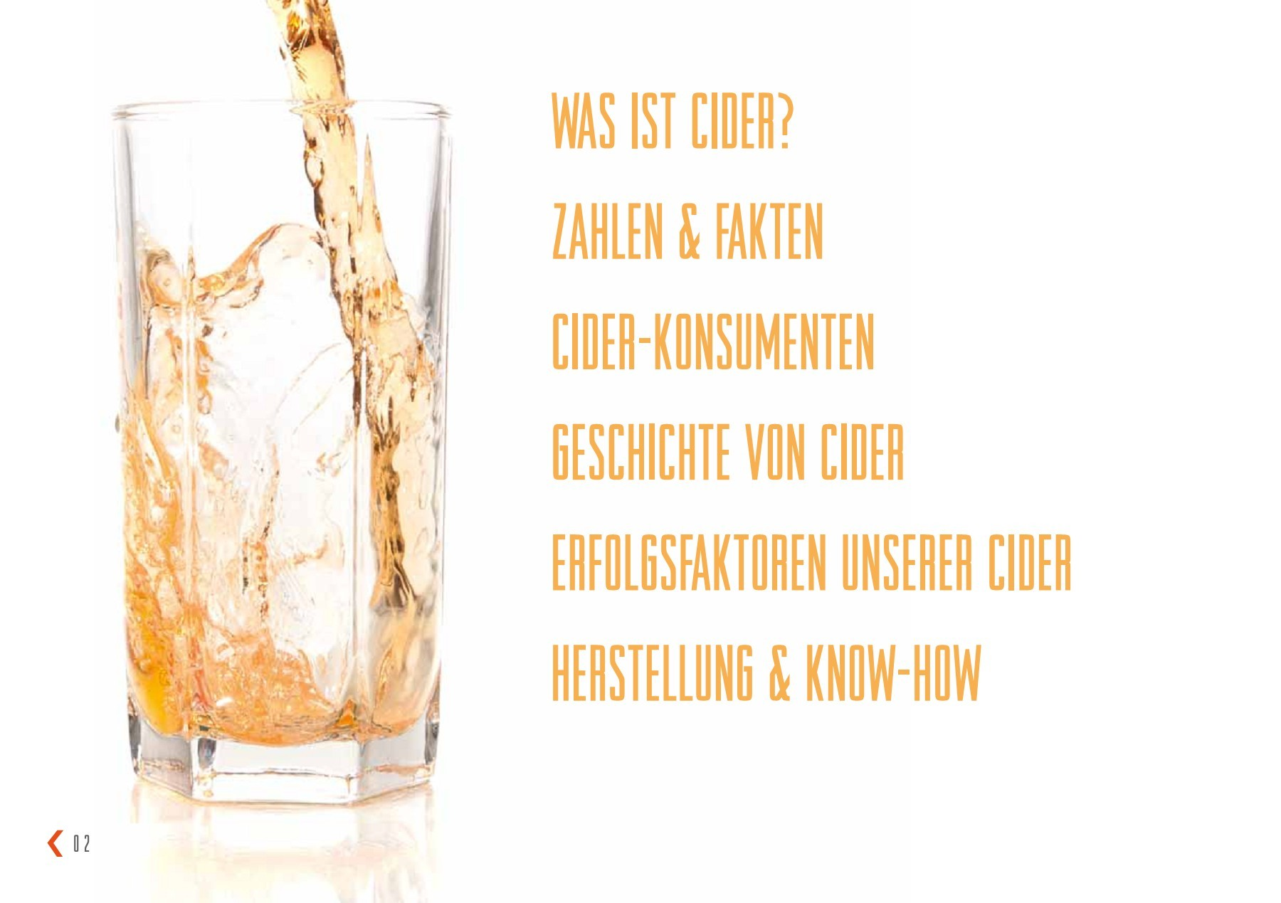 Was Ist Cidre He 20 16 Ciderbook Lay Pages 1 32 Text Version Fliphtml5