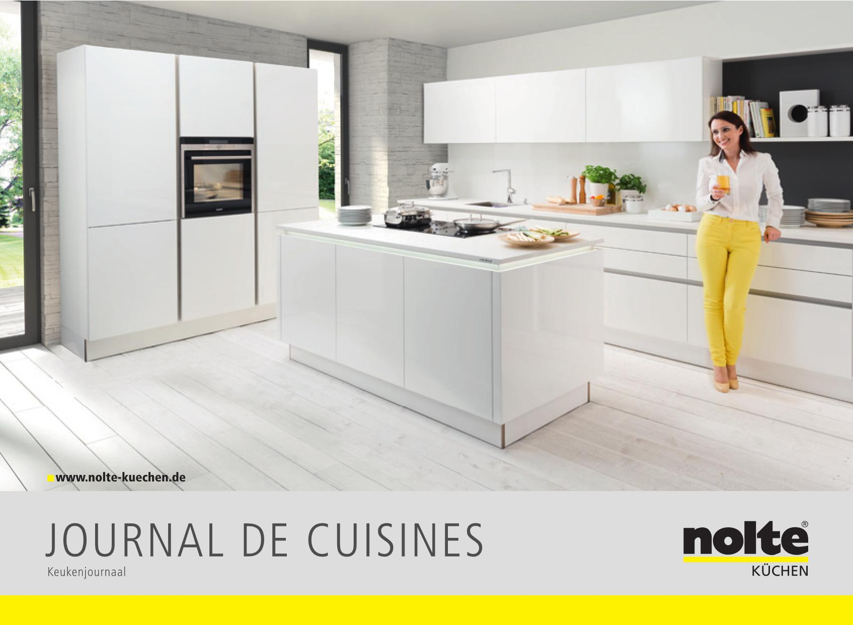 Alno Küchen Oder Nolte Nolte Kitchens Catalogue Kitchen Appliances Tips And Review
