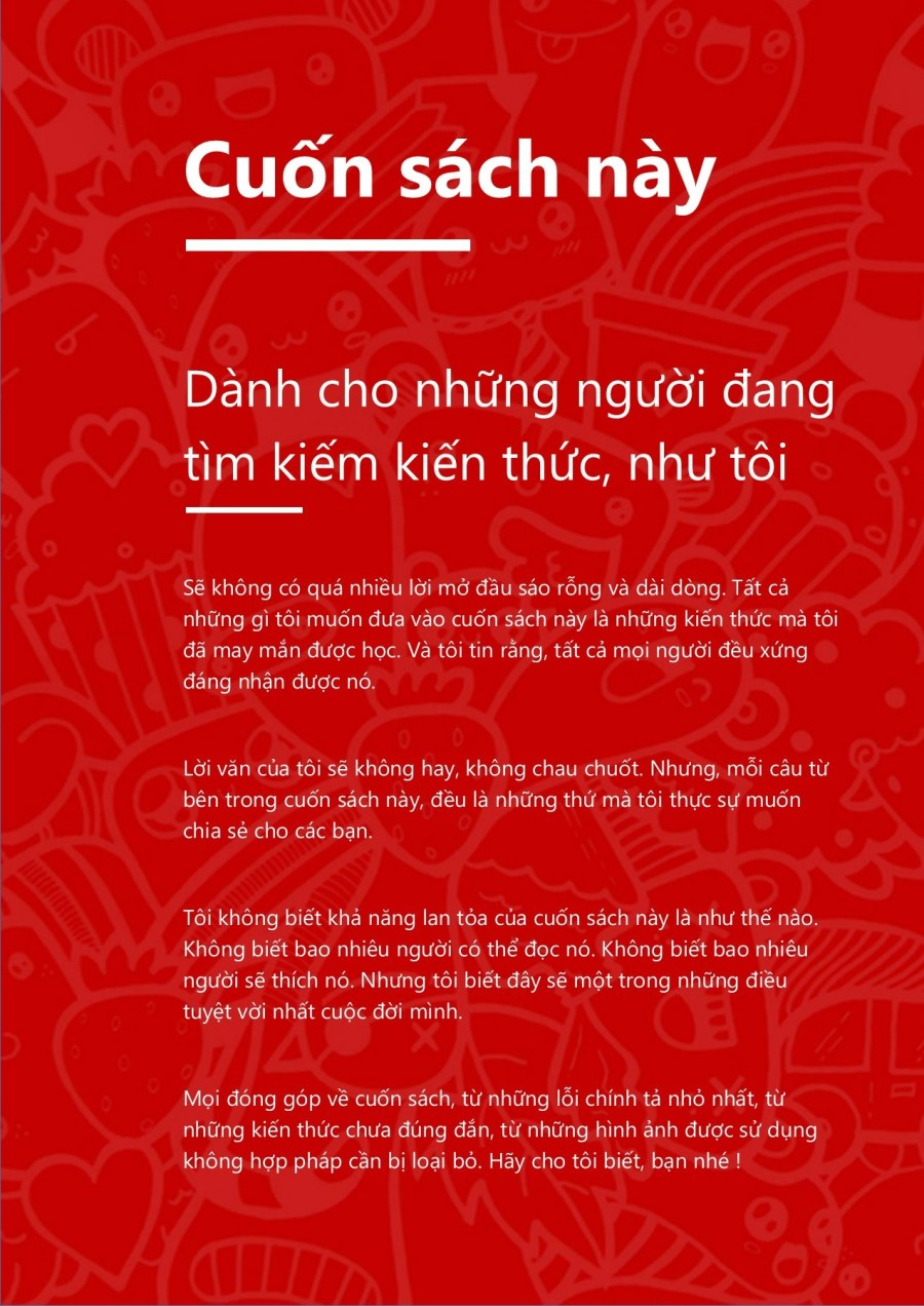EBOOK TỰ HỌC PHOTOSHOP - EBOOK Free Pages 1 - 50 - Text Version | FlipHTML5