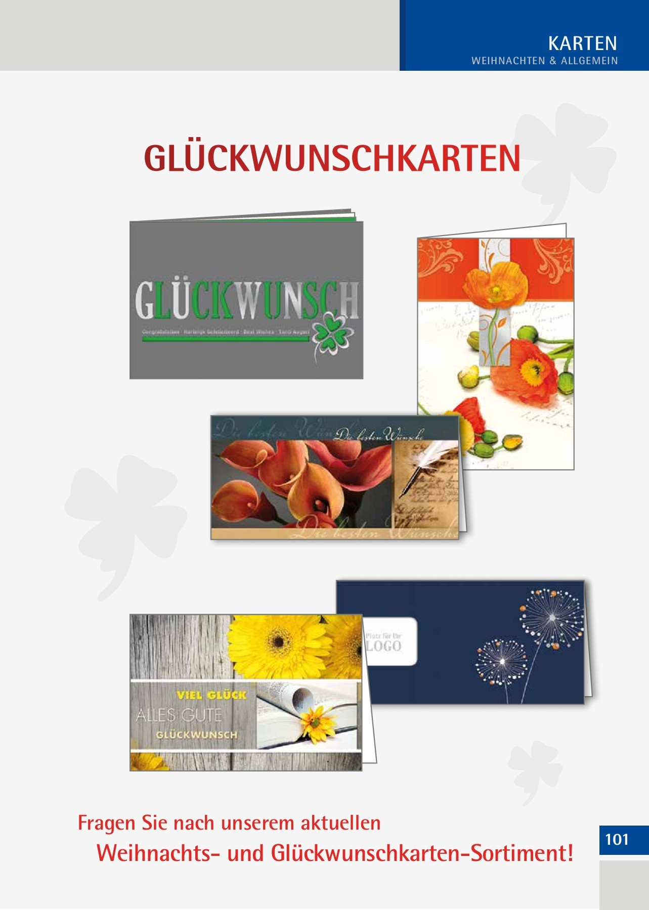 Tischquerkalender 2017 Buff Werbekalender 2017 Pages 101 103 Text Version Fliphtml5