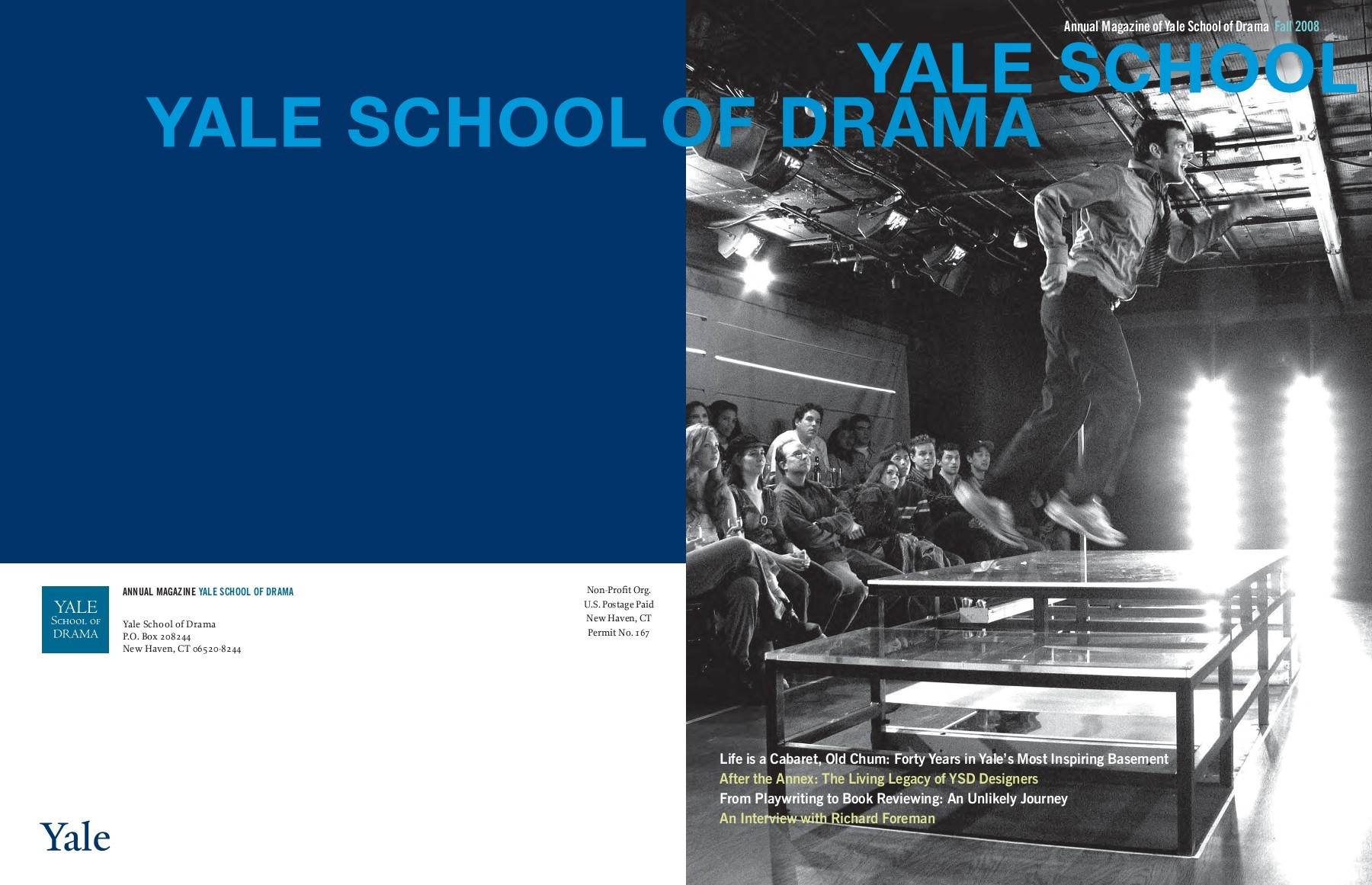Bett Online Bestellen Warm Fabulous Inspiration Bett Samt Und Annual Magazine Of Yale School Of Drama Fall 2008 Yale Pages 1
