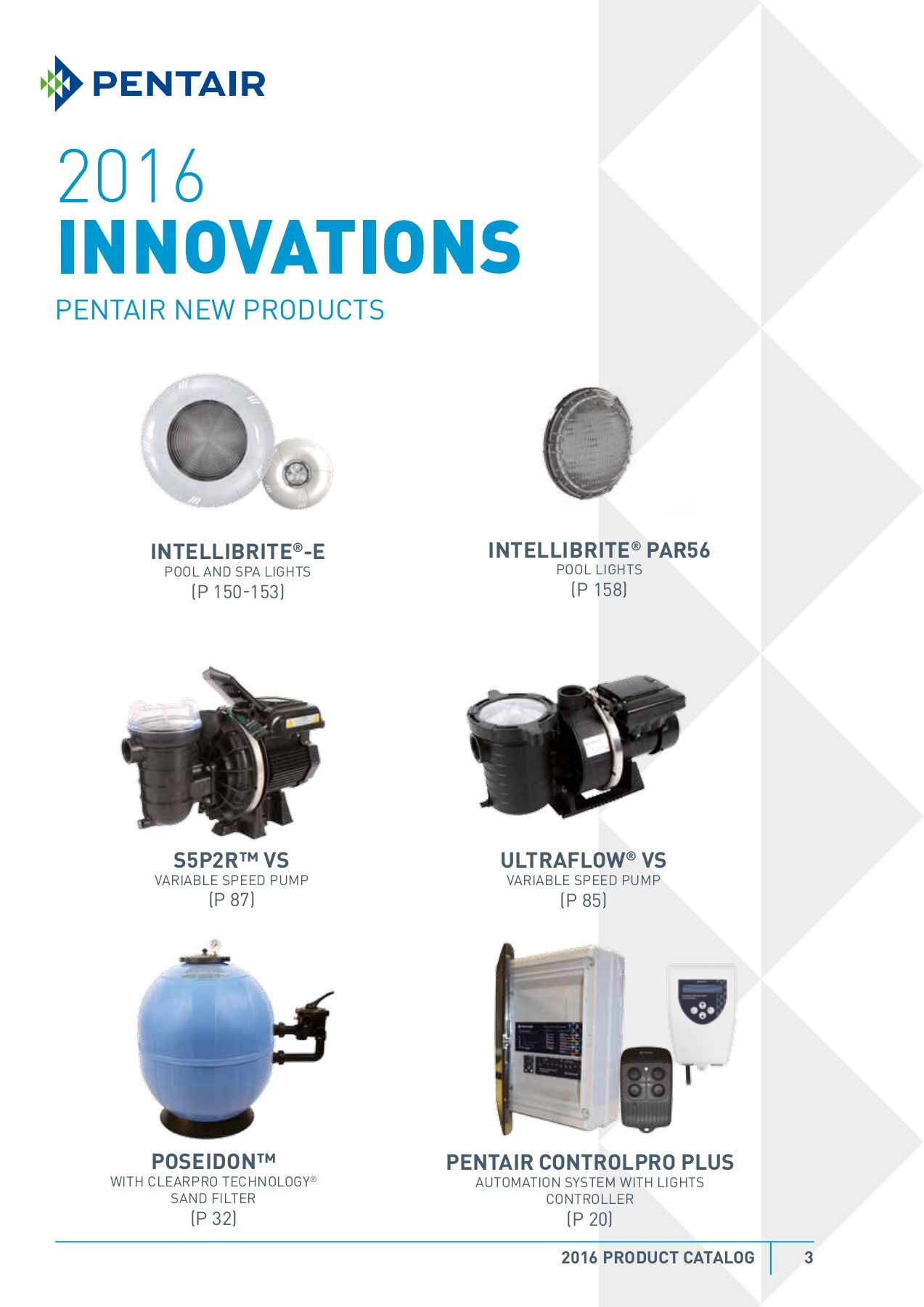 Pool Pumpenfilter Reinigen Pentair 2016 Product Catalog Pages 1 50 Text Version