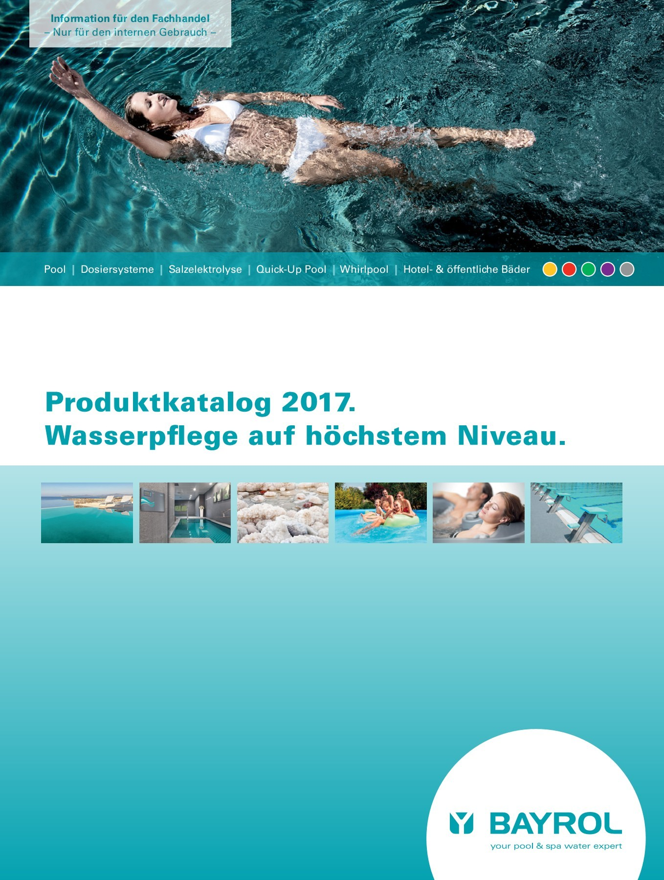 Bodensauger Für Quick Up Pool Product Catalogue Pages 1 50 Text Version Fliphtml5