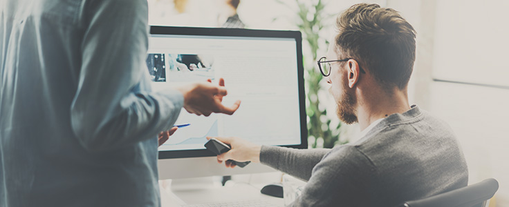 What Is the Job Description of a Product Manager?