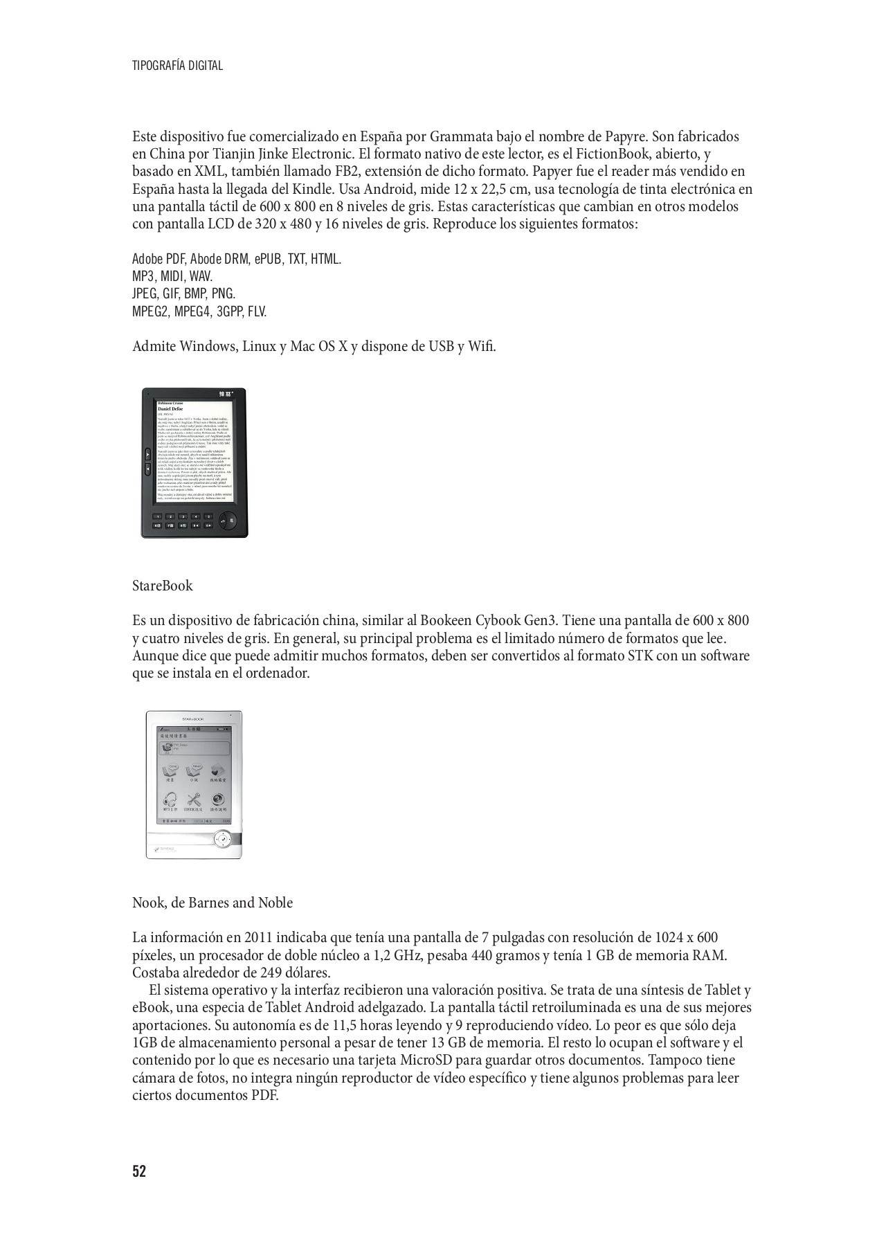 Descargar Libros Fb2 Papyre Digital Pages 51 76 Text Version Pubhtml5