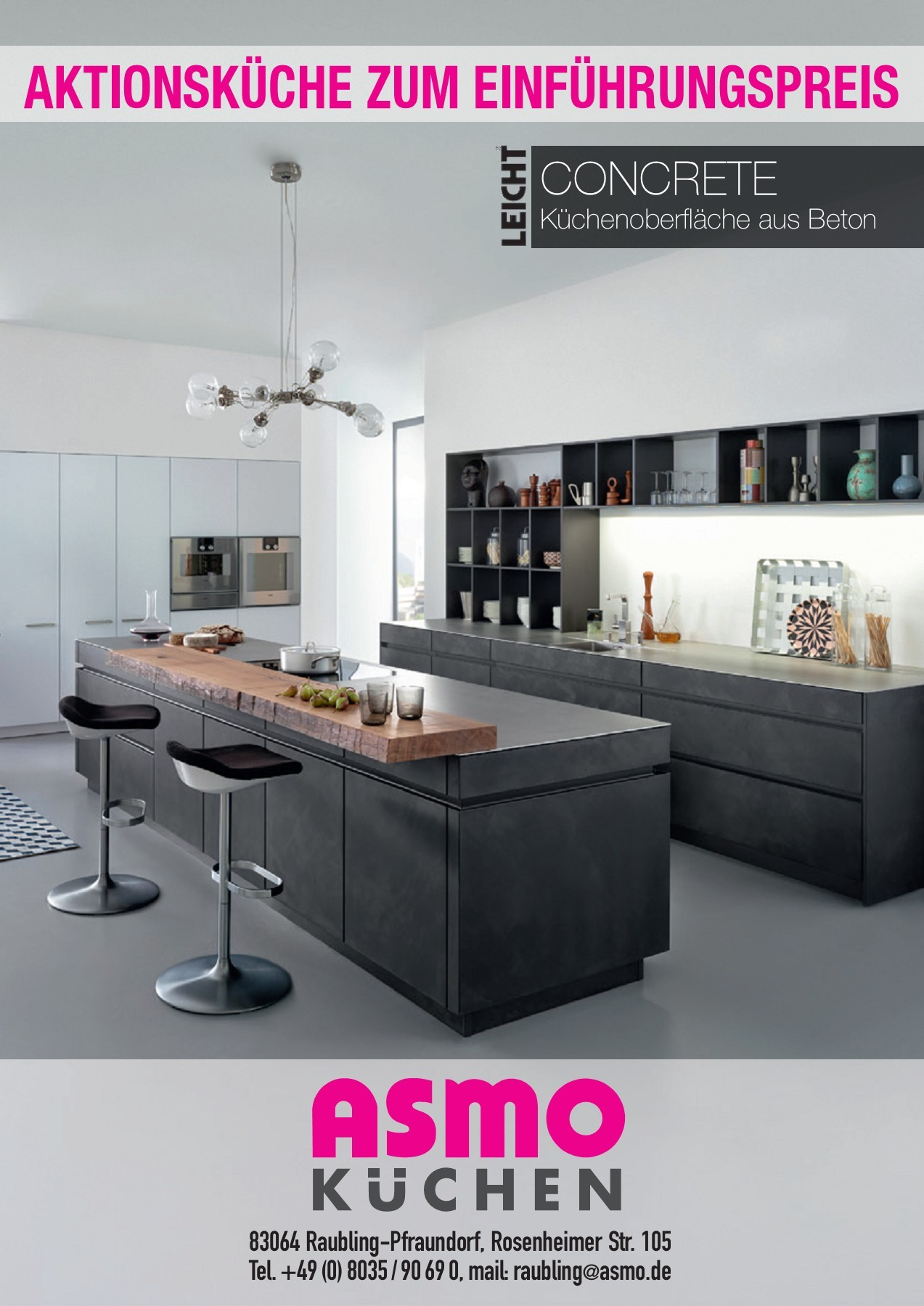 Asmo Raubling E Paper Aus3 2015 Pages 1 50 Text Version Pubhtml5