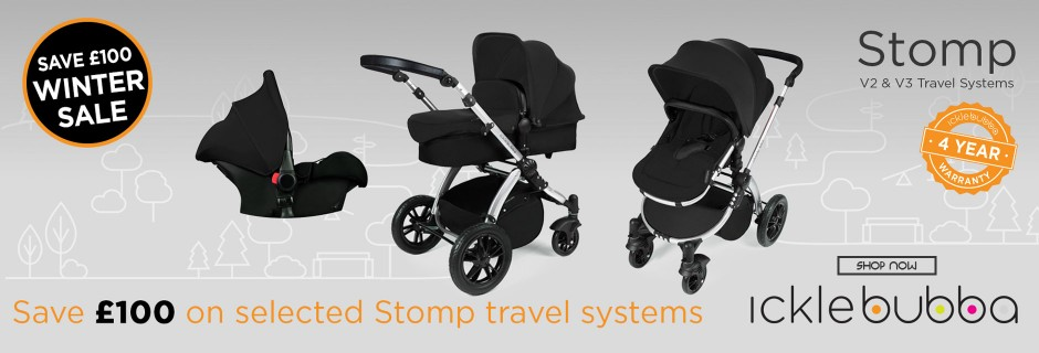 Cheap Travel System Prams Uk Online4baby Buy Cheap Prams Pushchairs Strollers