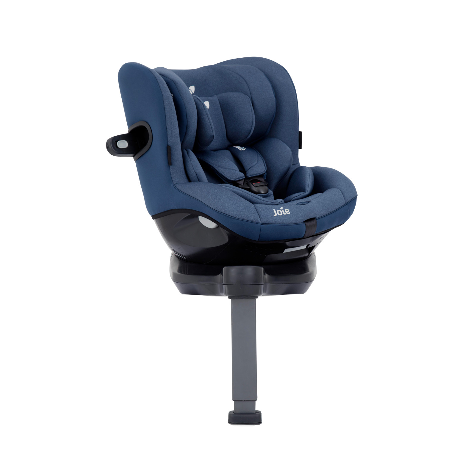 Is Joie 360 Isofix Only Joie I Spin 360 Isize Group 1 Car Seat Deep Sea Buy