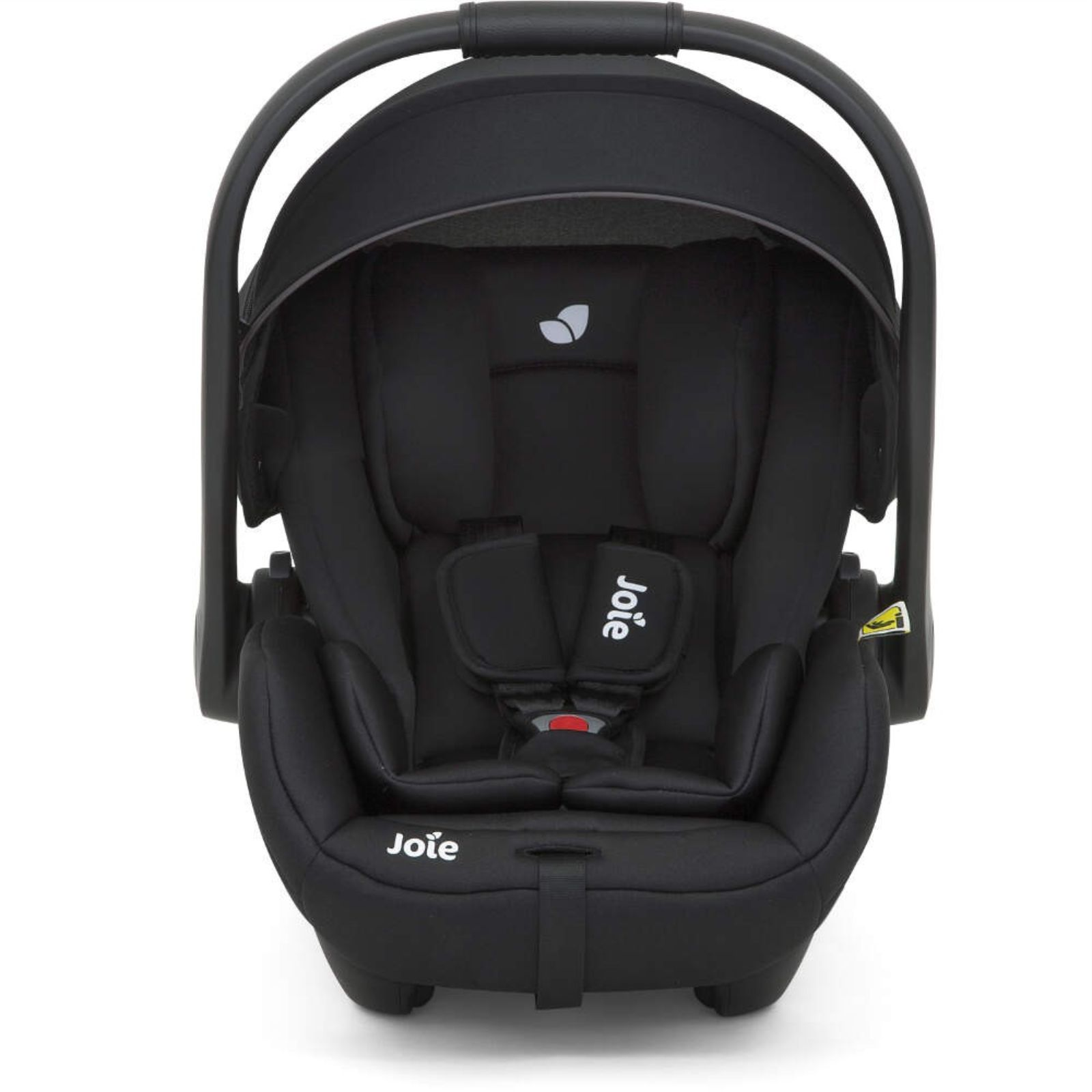 Travel System Joie Chrome Joie Chrome Dlx I Level Travel System With Carrycot Inc