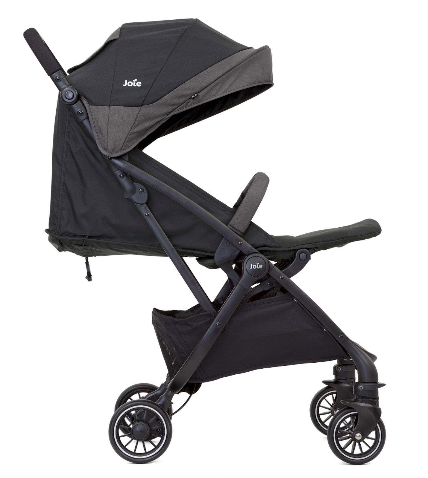 Joie Isofix Base Gemm Joie Mothercare Exclusive Tourist Gemm Travel System