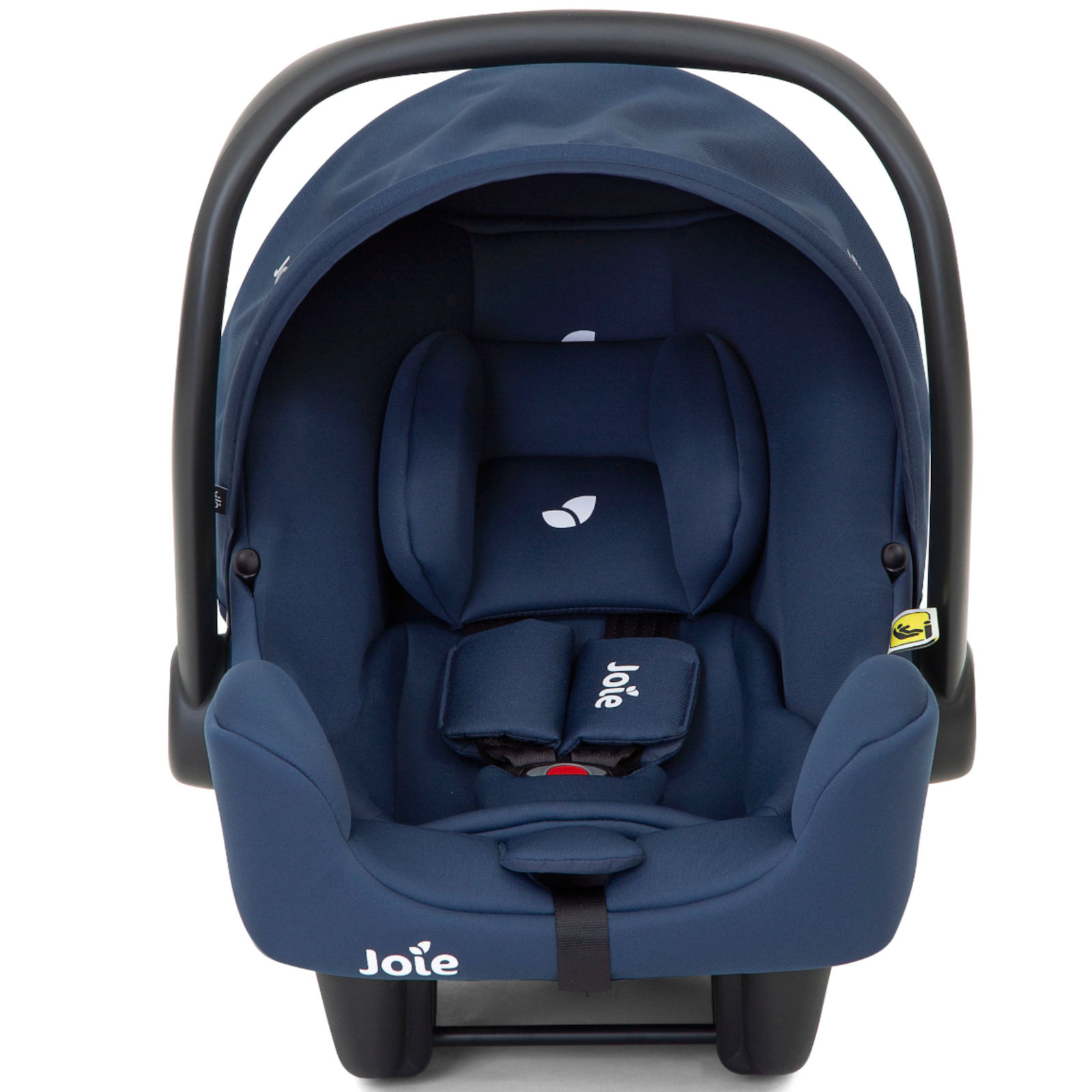 Joie Isofix Car Seat Mothercare Joie Mothercare Pact Travi I Snug Travel System With