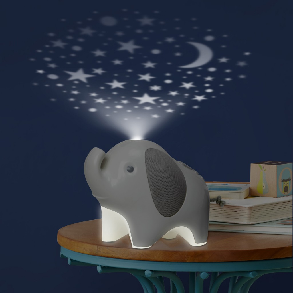 Red Night Light For Nursery Skip Hop Moonlight And Melodies Musical Nightlight Projector