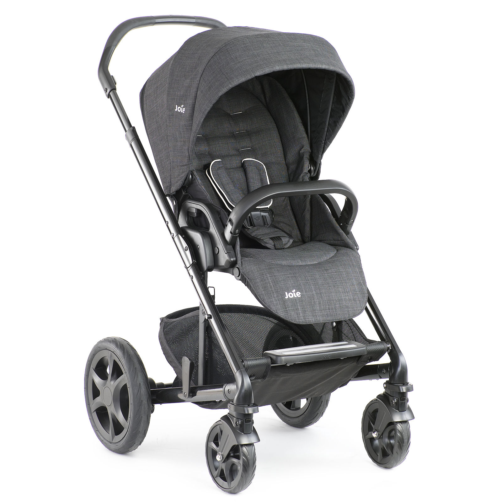 Joie Gemm Baby Car Seat Joie Chrome Dlx I Gemm Travel System Carrycot Inc