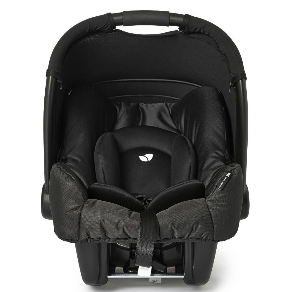 Maxi Cosi Car Seat Adapter Joie Venice Child Kangaroo 3 In 1 Gemm Travel System Radiant