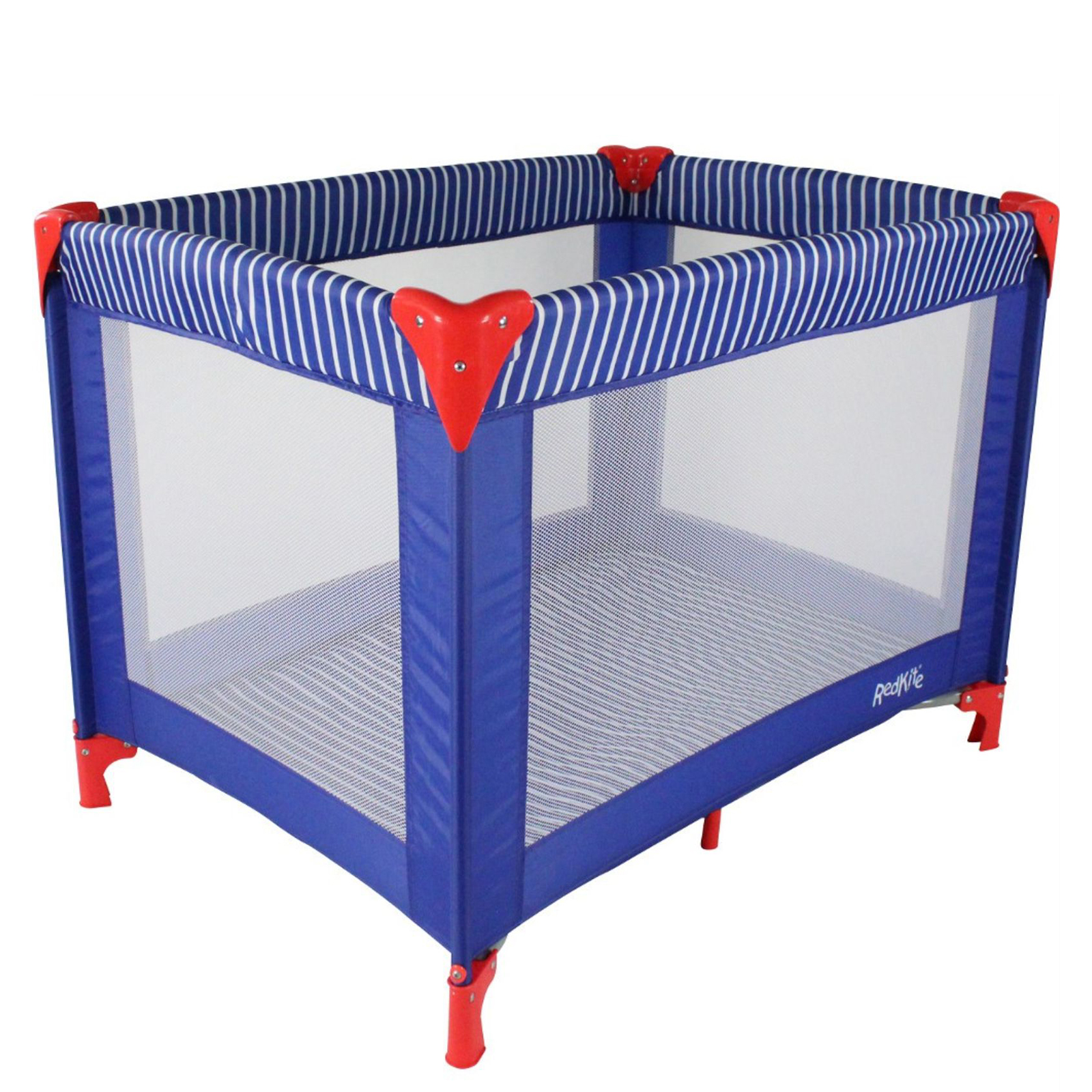Cot Dimensions Red Kite Sleeptight Travel Cot Mattress Dimensions