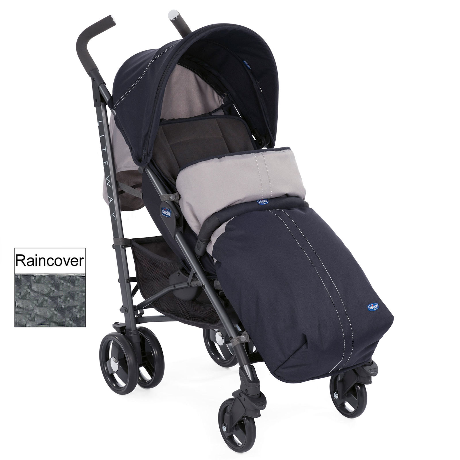 Buggy Stroller India Chicco Liteway3 Stroller India Ink Buy At Online4baby