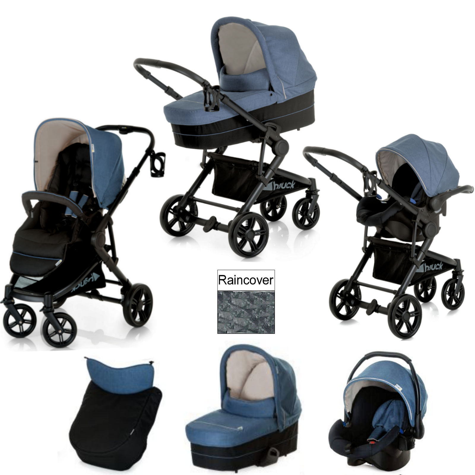 Hauck Shopper Slx Travel System Youtube Hauck Latest Hauck With Hauck Fabulous Hauck Rapid Plus