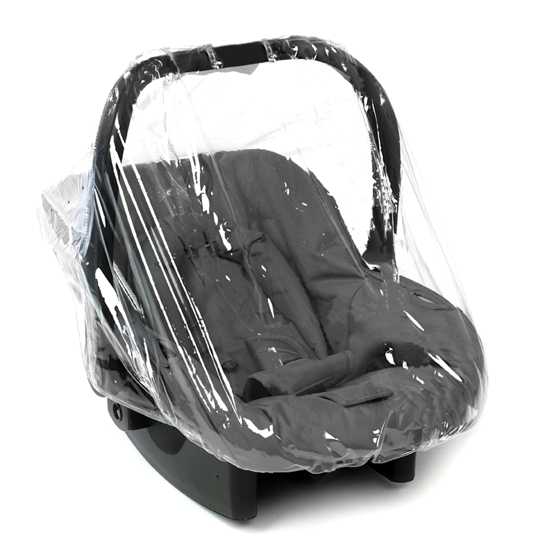 Baby Car Seat Universal 4baby Universal Car Seat Raincover