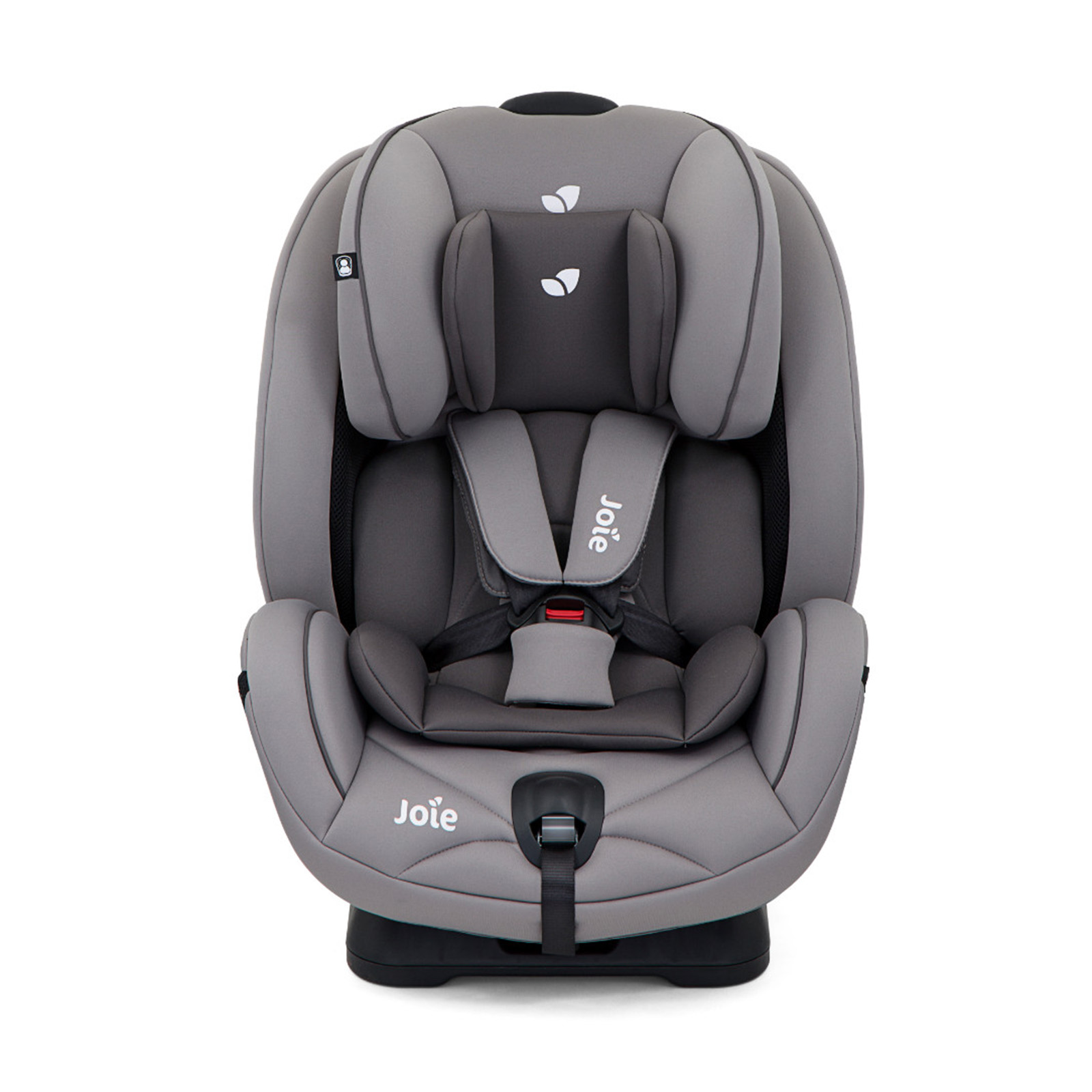 Joie Baby Car Seat Usa Joie Stages Group 1 2 Car Seat Grey Flannel