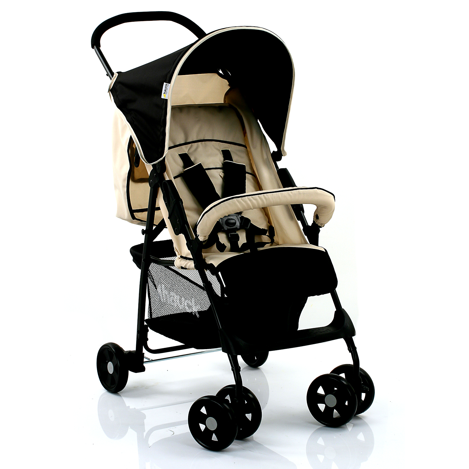 Double Buggy In Sale Pushchairs Buggies Strollers Sale Online4baby