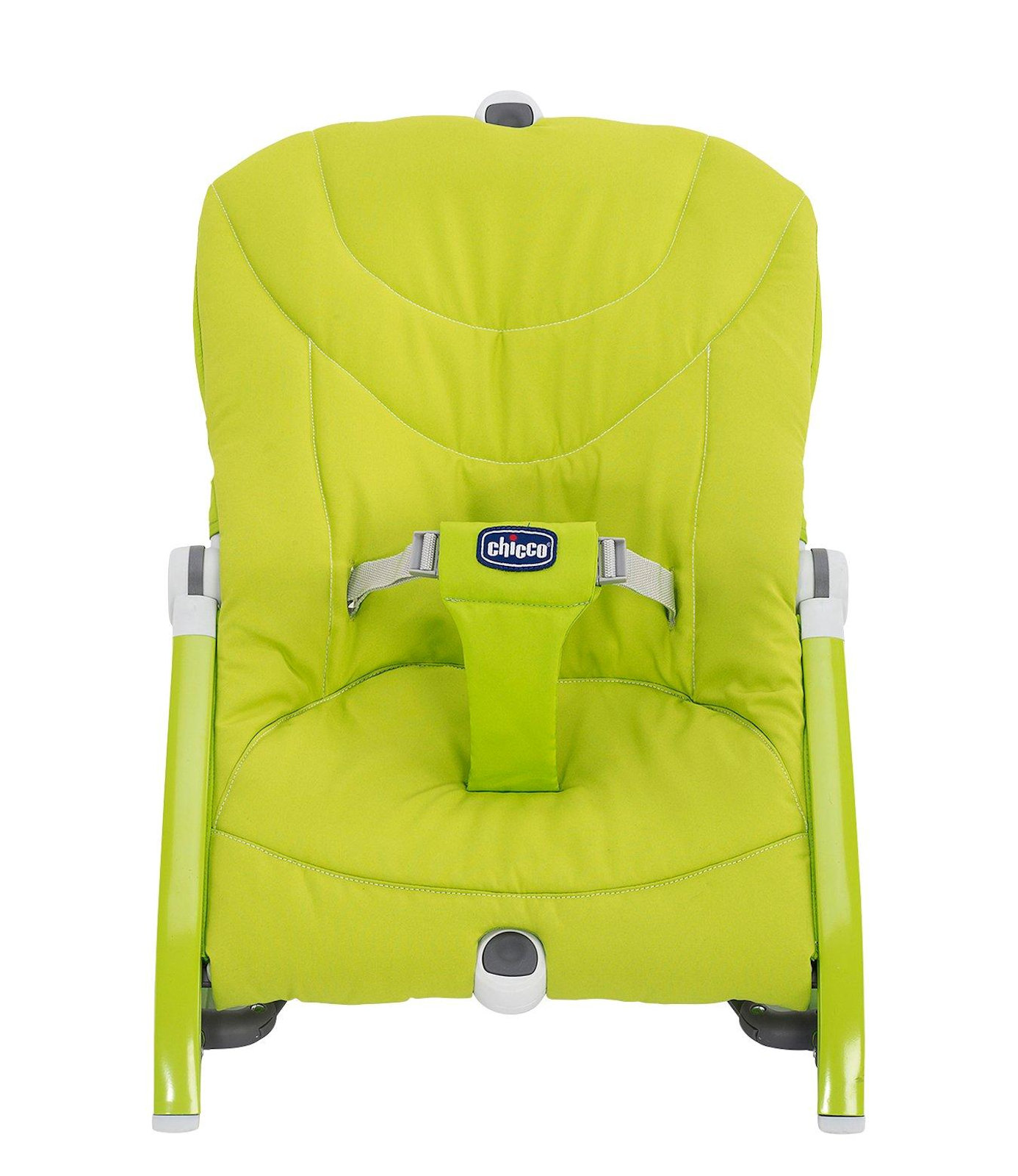 Chicco Baby Bouncer Easy Relax Chicco Pocket Relax Baby Bouncer Green Multi Position