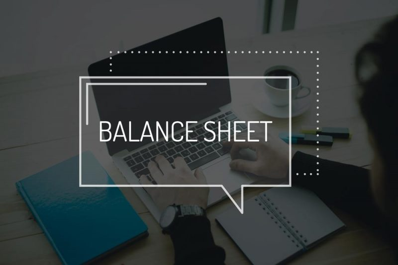 Financial Accounting Archives Online Accounting Hub