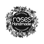 roses_handmade