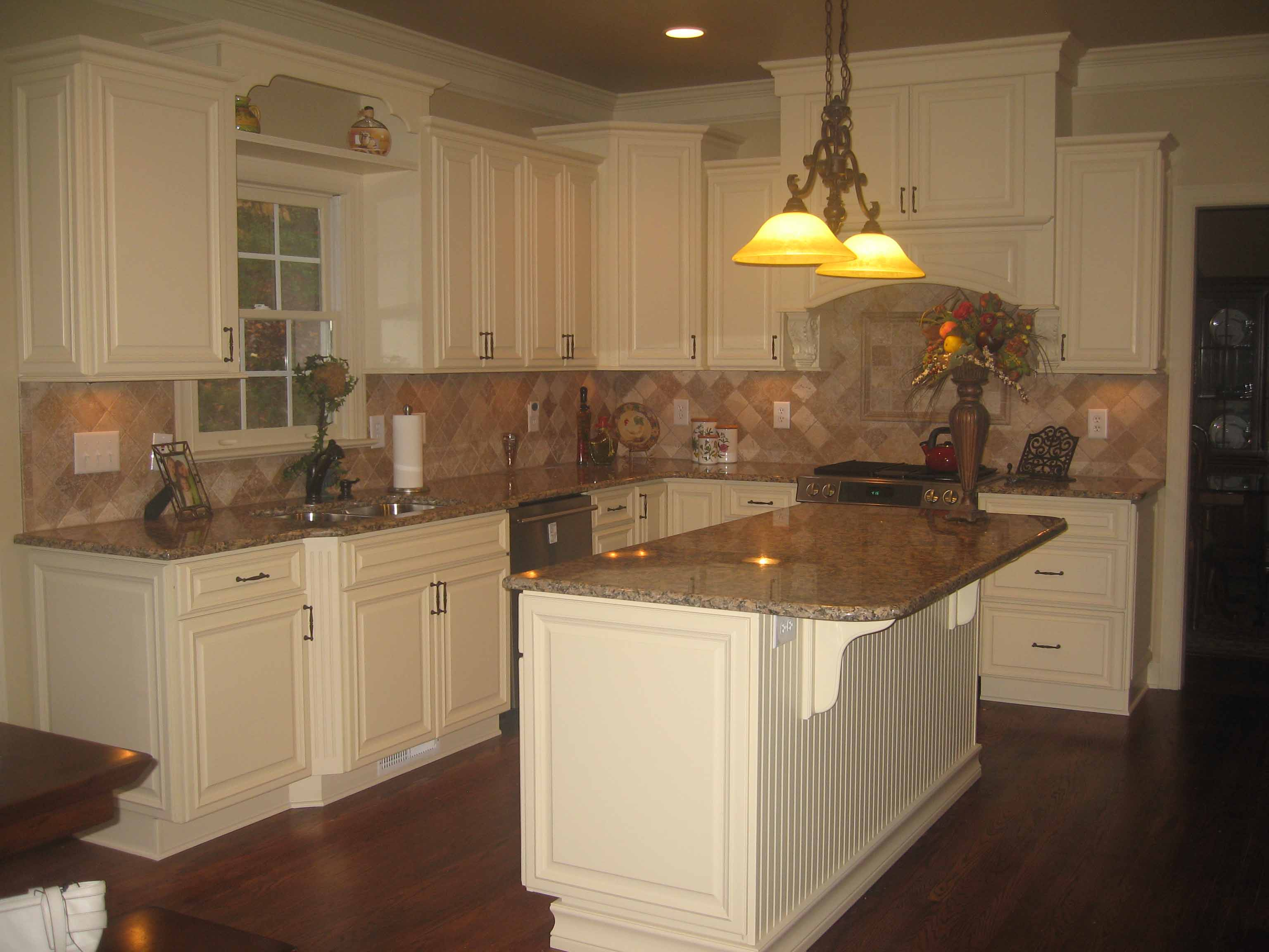 onlinecabinetsdirect wholesale kitchen cabinets Attaberry 4 White Shaker IMG copy