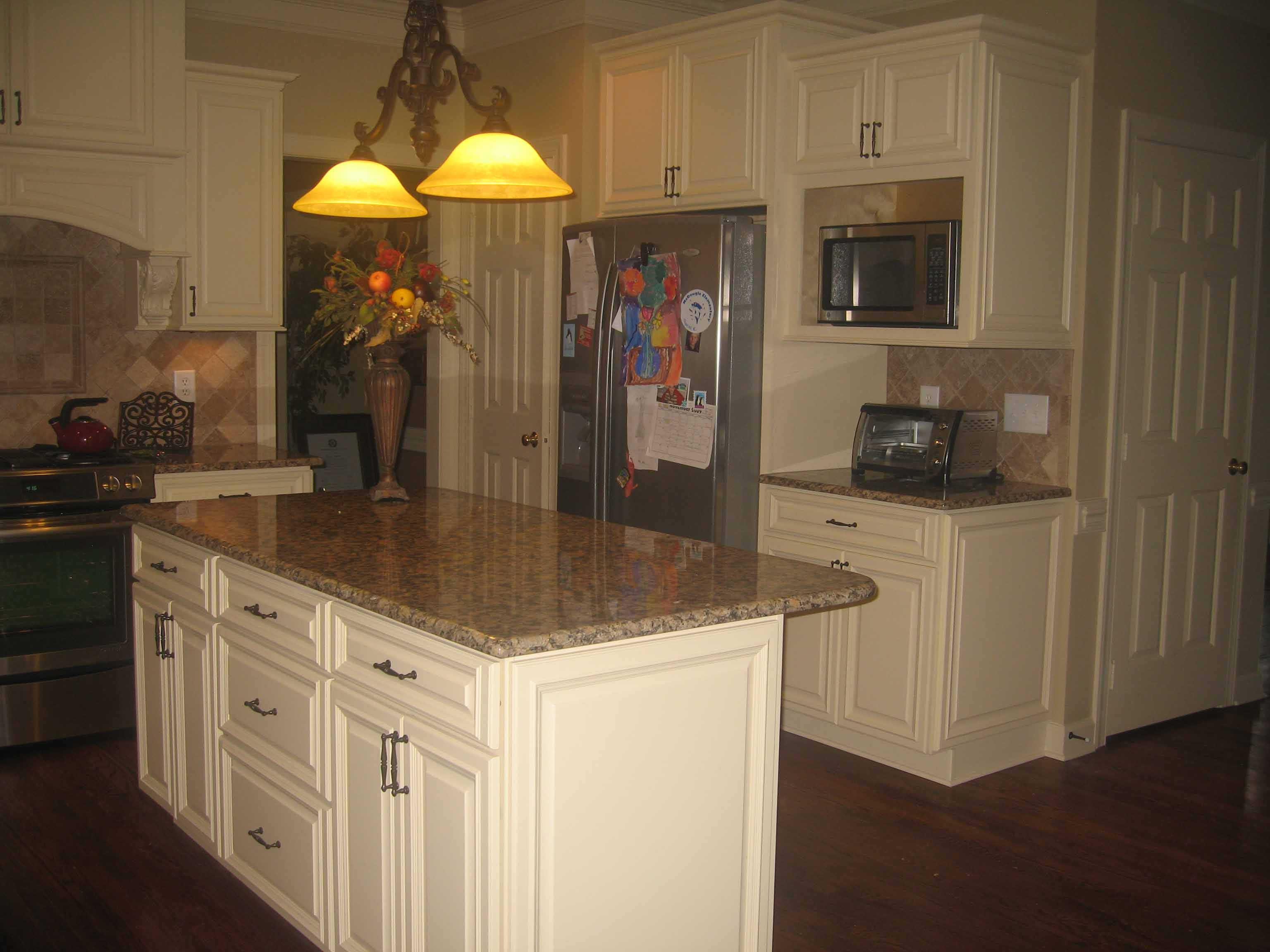 RTA Kitchen Cabinets French Vanilla rta kitchen cabinets online Buy cabinets online