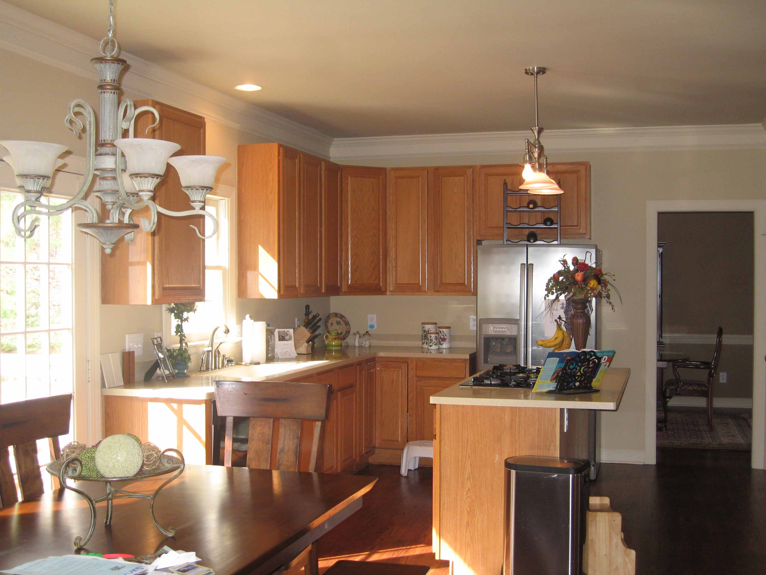 RTA Cabinets Customer Reviews kitchen cabinets online Buy cabinets online