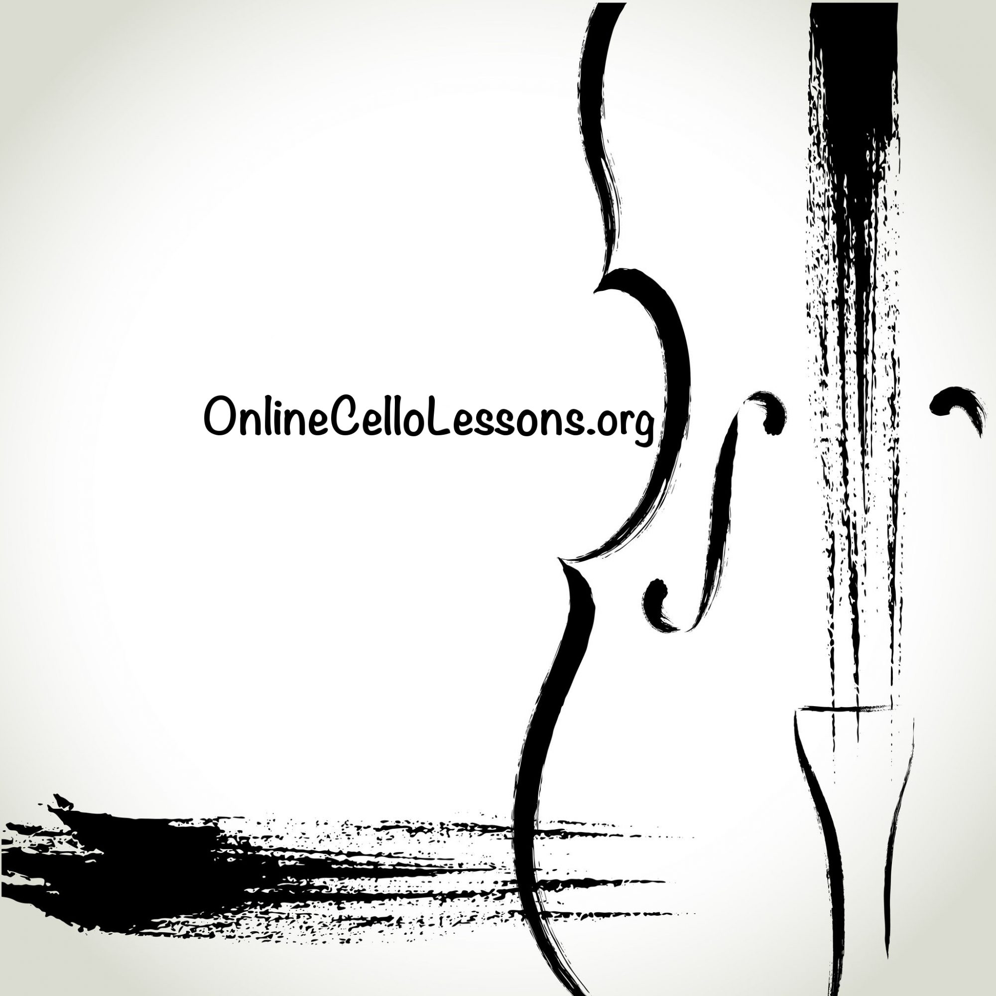 Calligraphy For Beginners Online Cello Lessons Online Beginner To Advanced