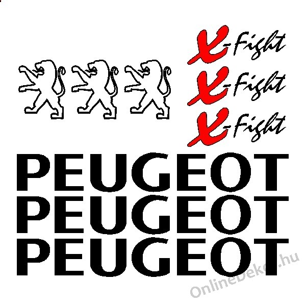 peugeot fight x schaltplang auto electrical wiring diagram