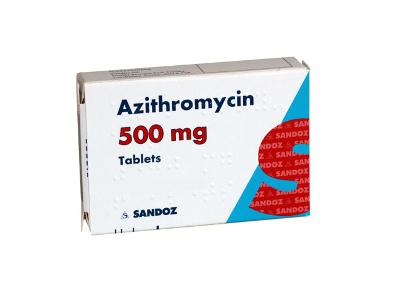 Chlamydia Treatment LloydsPharmacy Online Doctor UK