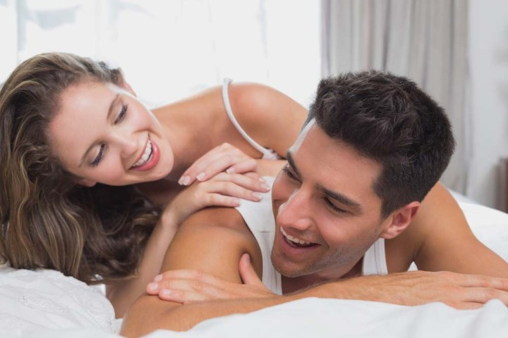 How Do You Keep From Contracting Genital Herpes From An Infected Partner? 1