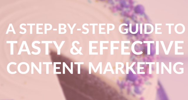 Content Marketing 101 - Featured Image
